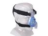 cpap-masks-3