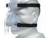 cpap-masks-5